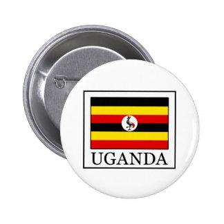 Uganda button
