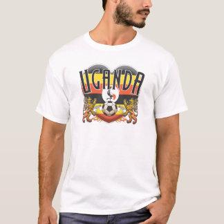 Uganda Forever T-Shirt