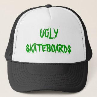 UGLY CAP