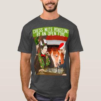 ugly Christmas sweater alternative