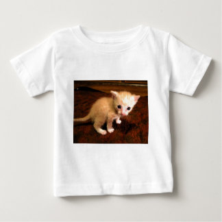 Ugly Duckling T Shirt