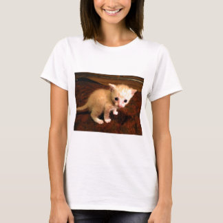 Ugly Duckling T-Shirt