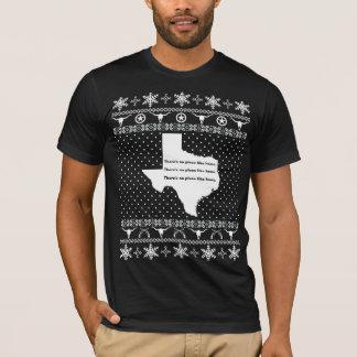 Ugly Texas Christmas Sweater