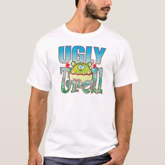 Ugly Troll T-Shirt