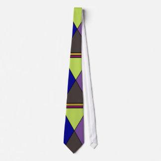 UglyTie #8 Tie