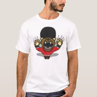 UK Beefeater T-Shirt