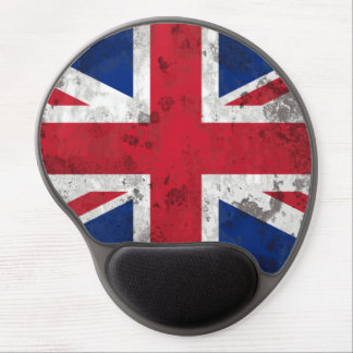 UK GEL MOUSE PAD