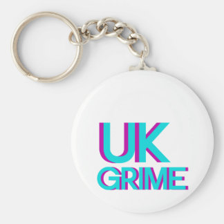 uk grime music key chains