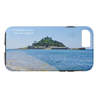 UK Image for Apple iPhone 7, Tough iPhone 8/7 Case