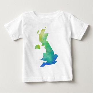 uk-map-modern.png t-shirts