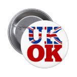 UK OK! Better Together