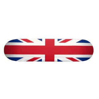 UK SKATE SKATE BOARDS
