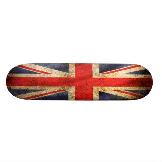 UK Skateboard
