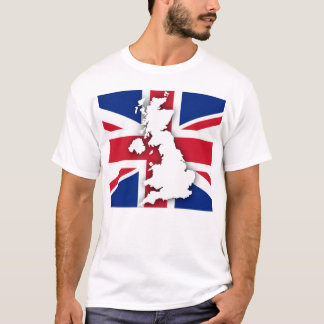 uk T-Shirt