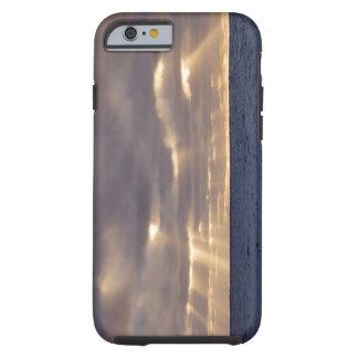 UK Territory, South Georgia Island, Scotia Sea. Tough iPhone 6 Case