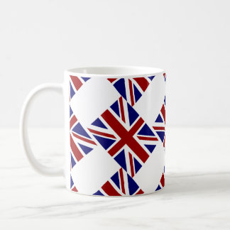 British Themed Gifts T Shirts Art Posters Other Gift