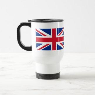 UK/US MUG