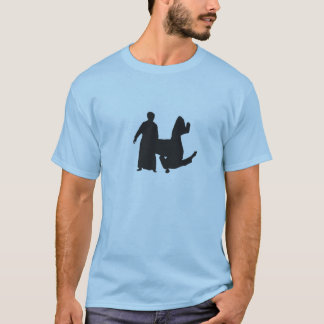 Ukemi T-Shirt