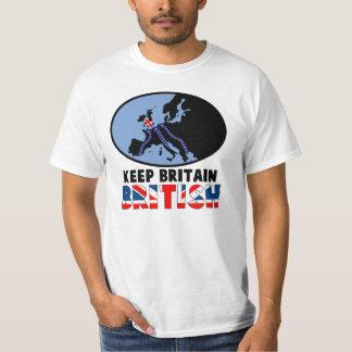 UKIP T-Shirt