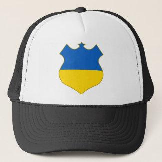 Ukraine-shield.png Trucker Hat