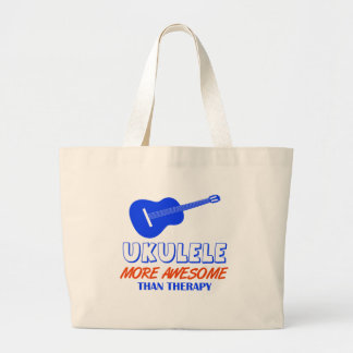 Ukulele design bags