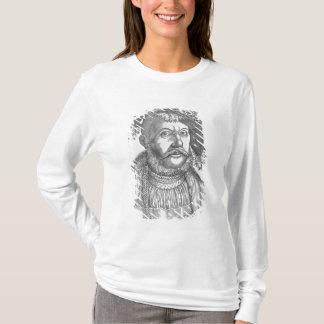 Ulrich, Duke of Wurttemberg T-Shirt