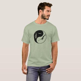 Ultiamte Yin Yang T-Shirt