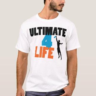 Ultimate 4 Life (light) T shirt