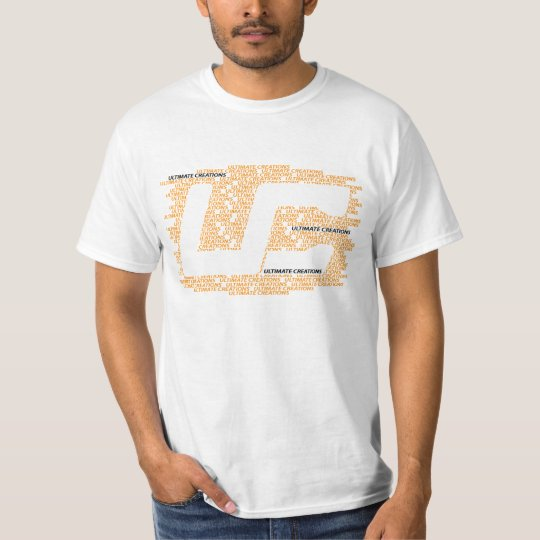 Ultimate Creations T-Shirt