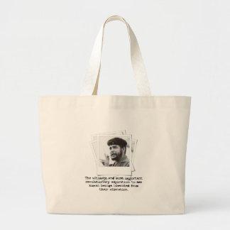 Ultimate-t-soft-Great Jumbo Tote Bag