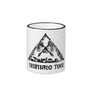 Ultimate Tool Mug
