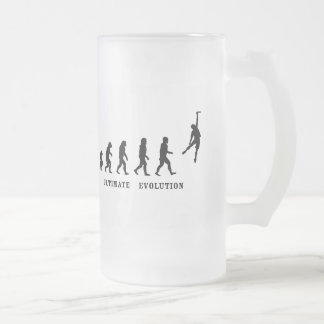 Ultimateev Mug