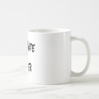 UltimateLoser Coffee Mug
