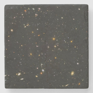 Ultra Deep Field Stone Coaster