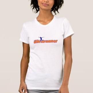 Ultrarunner Special Idiot T-Shirt
