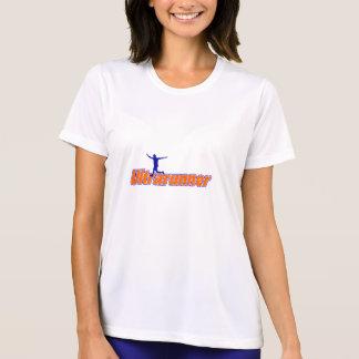 Ultrarunner Special Idiot Tee Shirts