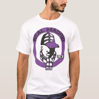 ULTRAS SUR MADRID T-Shirt