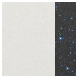 Ultraviolet image of the Cygnus Loop Nebula Fabric