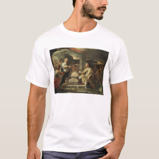 Ulysses and Calypso T-Shirt
