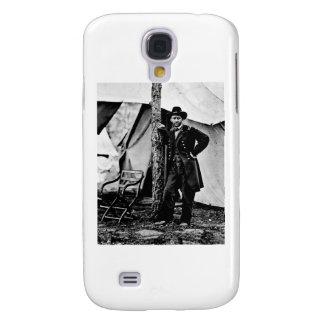 Ulysses S. Grant Galaxy S4 Cover