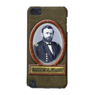 Ulysses S. Grant iPod Touch (5th Generation) Cover