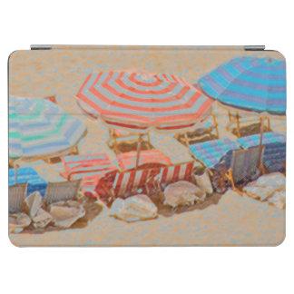 Umbrella 2 iPad air cover
