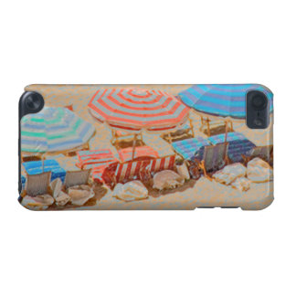 Umbrella 2 iPod touch (5th generation) covers