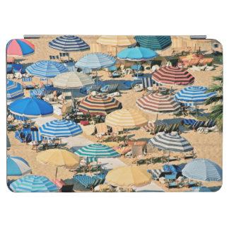 Umbrella 3 iPad air cover