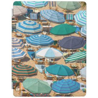 Umbrella 4 iPad cover