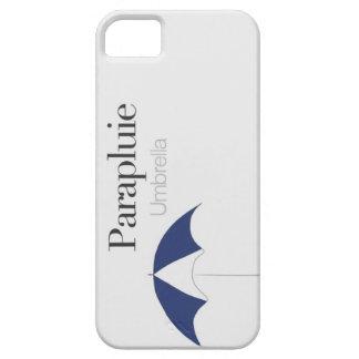Umbrella. iPhone 5 Cover
