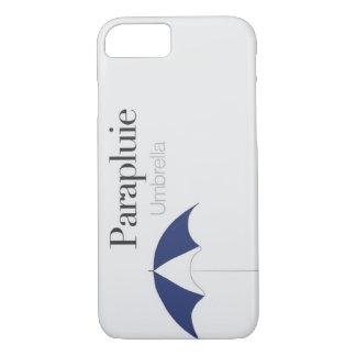 Umbrella. iPhone 7 Case
