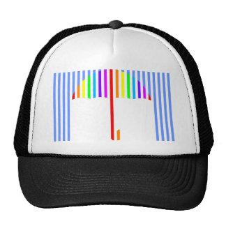 umbrella rain.png trucker hats