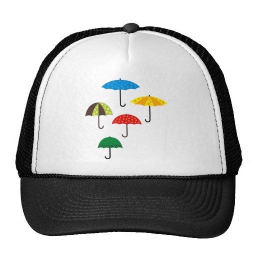 UmbrellaBoots2 Hats