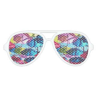 Umbrellas sunglasses